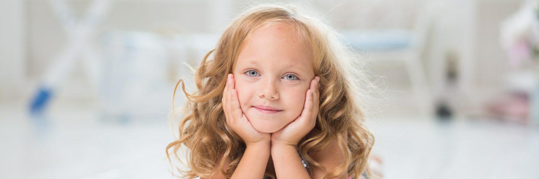 Gyermekkineziológia