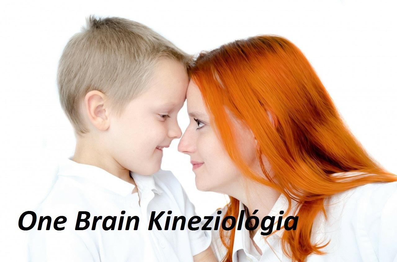 one-brain-kineziologia