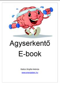 tanulast-segito-e-book