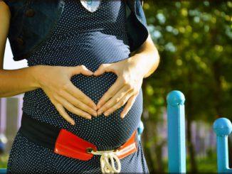 várandóskineziológia