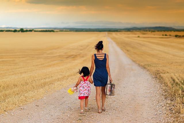 válás után-gyermekkineziologia